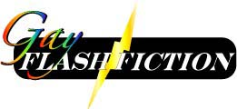 Gay Flash Fiction