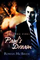 Book One: Paul's Dream